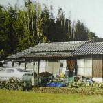 安岐の家 005